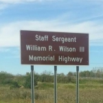 wrw-memorial-highway